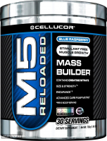 Cellucor M5 Reloaded (750 гр)