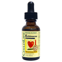 ChildLife Echinacea (29.6 ml)