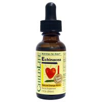 ChildLife Echinacea (29.6 ml)
