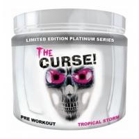 Cobra Labs The Curse (250 гр)