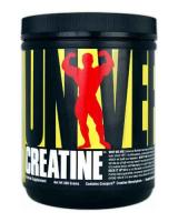 Universal Nutrition Creatine Powder (500 гр)