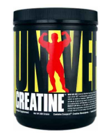 Universal Nutrition Creatine Powder (500 гр)