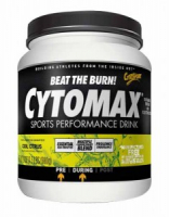 CytoSport Cytomax Powder (680 гр)