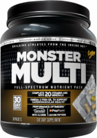 CytoSport Monster Multi Nutrient (30 пак)