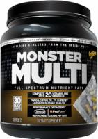 CytoSport Monster Multi Nutrient (30 пак)
