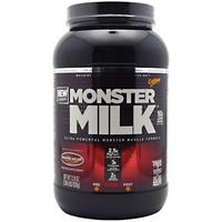 CytoSport Monster Milk (936 гр)