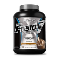 Dymatize Elite Fusion 7 (1.8 кг)