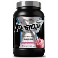 Dymatize Elite Fusion 7 (910 гр)