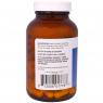 Dr. Mercola Magnesium L-Threonate