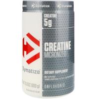Dymatize Creatine Micronized (300 гр)