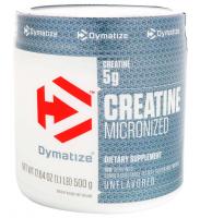 Dymatize Creatine Monohydrate (500 гр)