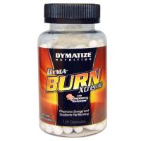 Dymatize Dyma-Burn Xtreme