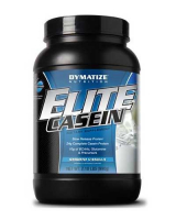 Dymatize Elite Casein (930 гр)