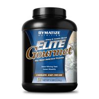 Dymatize Elite Gourmet Protein (2,27 кг)