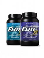 Dymatize Elite XT - 2lb (0.9 кг)