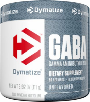 Dymatize GABA (111 гр)