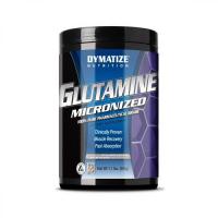 Dymatize Glutamine (300 гр)