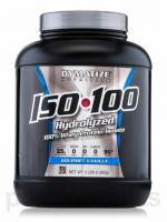 Dymatize ISO-100 (1360 гр)