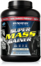 Dymatize Super Mass Gainer (2.72 кг)