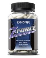 Dymatize Z-Force (90 капс)