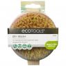 EcoTools Dry Brush - Щетка для сухого массажа