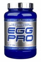 Scitec Nutrition Egg Pro (935 гр)