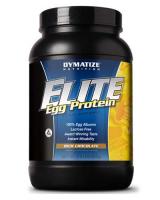 Dymatize Elite Egg Protein (910 гр)