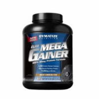 Dymatize Elite Mega Gainer (1450 гр)
