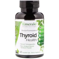 Emerald Laboratories Thyroid Health