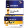 Enzymedica Digest