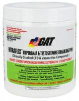 GAT Nitraflex (300 гр)
