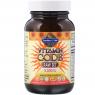 Garden of Life Vitamin Code Raw D3 5000 МЕ