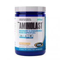 Gaspari Nutrition Aminolast (420 гр)