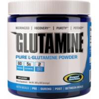 Gaspari Nutrition Glutamine (300 гр)