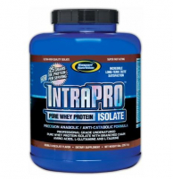 Gaspari Nutrition IntraPro - 2270 гр.