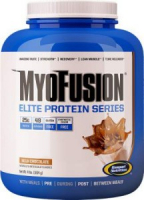 Gaspari Nutrition MyoFusion Elite Protein Series (1.8кг)