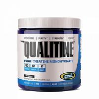 Gaspari Nutrition Qualitine (300 гр)