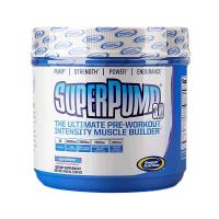 Gaspari Nutrition SuperPump 3.0 (401 гр)
