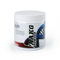 GeneticLab AAKG Powder (150 гр)