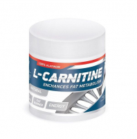 GeneticLab Carnitine Powder (150 гр)