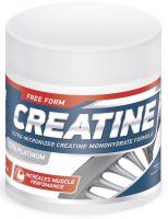 GeneticLab Creatine Powder (300 гр)