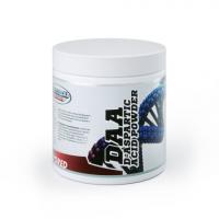 GeneticLab DAA D-Aspartic Acid (300 гр)