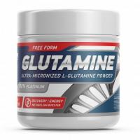 GeneticLab Glutamine (500 гр)