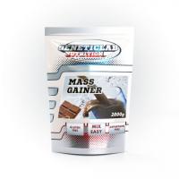 GeneticLab Mass Gainer (1 кг)