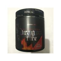 Gold Star (Invitro Labs) Dragon Fire (240 гр)