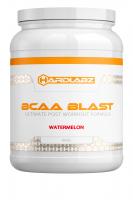 Hardlabz BCAA Blast (450 гр)
