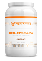 Hardlabz Kolossum (2.27 кг)