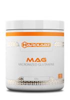 Hardlabz MAG (300 гр)