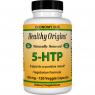 Healthy Origins 5-HTP 100 mg