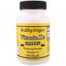 Healthy Origins Vitamin D3 10000 IU